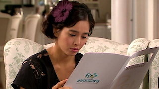 Watch Playful Kiss Season 1 Episode 12 - Episode 12 Online