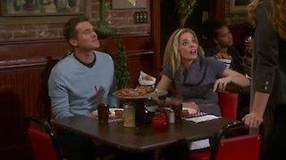 Rules of Engagement Season 6 Episode 11