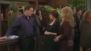 Watch Rules of Engagement Season 7 Episode 8 - Catering Online
