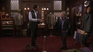 Watch Rules of Engagement Season 7 Episode 11 - Timmy Quits Online