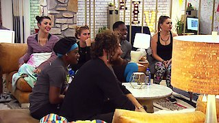 Watch The Real World Season 31 Episode 5 - The Leak Online
