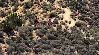 Watch The Real World Season 31 Episode 6 - Take a Hike Online
