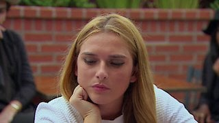 Watch The Real World Season 31 Episode 11 - Southern Shame Online