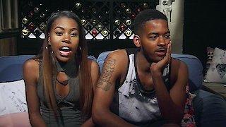 Watch The Real World Season 32 Episode 5 - Fourteen's a Crowd Online