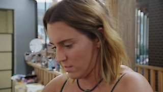 Watch The Real World Season 32 Episode 11 - For the Love of Pete...Online
