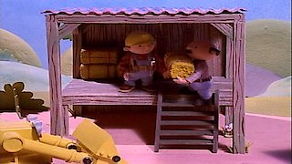Bob the Builder Season 1 Episode 13