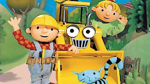 Watch Bob the Builder Season 19 Episode 10 - At the Movies Online