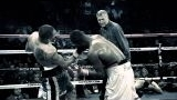 Watch HBO Boxing Season  - WCB: Alvarado vs. Provodnikov 2013 (HBO Boxing) Online