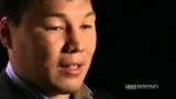 Watch HBO Boxing - Ruslan Provodnikov Feature (HBO Boxing) Online