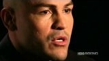 Watch HBO Boxing - Mike Alvarado Feature (HBO Boxing) Online
