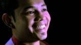 Watch HBO Boxing - Boxing After Dark: Nonito Donaire Interview (HBO Boxing) Online