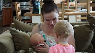 Watch Sister Wives Season 12 Episode 20 - Confronting Meri Par...Online