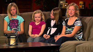 Sister Wives Season 3 Episode 1