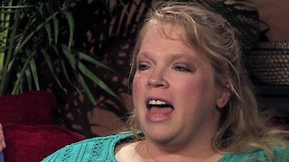 Watch Sister Wives Season 10 Episode 8 - Kody: Behind The Sce... Online