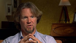 Watch Sister Wives Season 10 Episode 9 - Hawaiian Vacation Er... Online