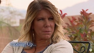 Watch Sister Wives Season 11 Episode 1 - It's Worse Than We T... Online