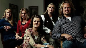 Watch Sister Wives Season 12 Episode 2 - Meri Moving? Part 2 Online