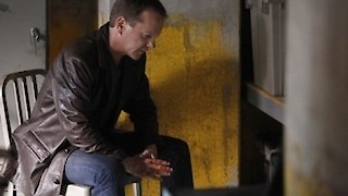 Watch 24 Season 8 Episode 23 - Day 8: 2:00 P.M. - 3... Online