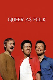 Queer as Folk (UK)
