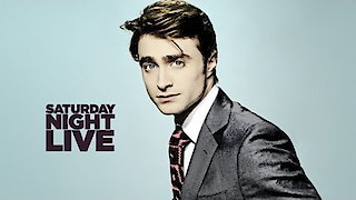 Saturday Night Live Season 37 Episode 12