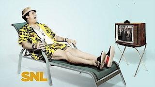 Saturday Night Live Season 37 Episode 21