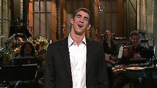 Saturday Night Live Season 34 Episode 1
