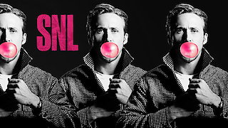 Watch Saturday Night Live Season 41 Episode 7 - Ryan Gosling / Leon ... Online