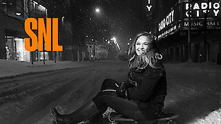 Watch Saturday Night Live Season 41 Episode 11 - Ronda Rousey / Selen... Online