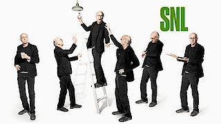 Watch Saturday Night Live Season 41 Episode 12 - Larry David / The 19... Online