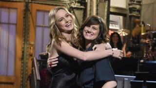 Watch Saturday Night Live Season 41 Episode 19 - Goodnight, Sweet Pri... Online