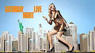 Watch Saturday Night Live Season 41 Episode 20 - Brie Larson; Alicia ... Online
