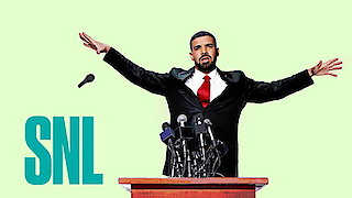 Watch Saturday Night Live Season 41 Episode 21 - Drake Online