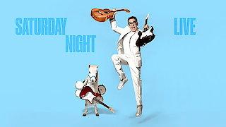 Watch Saturday Night Live Season 41 Episode 22 - Fred Armisen / Court... Online