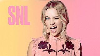 Watch Saturday Night Live Season 42 Episode 1 - Margot Robbie / The ... Online