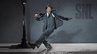 Watch Saturday Night Live Season 42 Episode 2 - Lin-Manuel Miranda /... Online