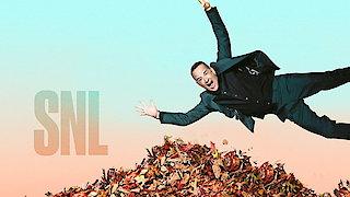 Watch Saturday Night Live Season 42 Episode 4 - Tom Hanks / Lady Gag... Online