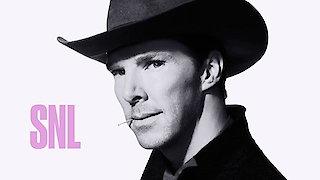 Watch Saturday Night Live Season 42 Episode 5 - Benedict Cumberbatch... Online