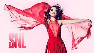 Watch Saturday Night Live Season 42 Episode 9 - Emma Stone / Shawn M... Online