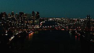Watch Saturday Night Live Season 42 Episode 8 - SNL Thanksgiving 201... Online