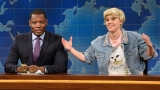 Watch Saturday Night Live Season  - Weekend Update: Sturdy Barbie Online