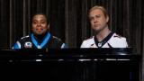 Watch Saturday Night Live Season  - Peyton & Cam Online