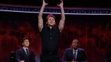 Watch Saturday Night Live Season  - Weekend Update: Jon Rudnitsky Online