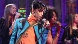 Watch Saturday Night Live Season  - Prince Ft. Tamar: Beautiful, Loved and Blessed Online