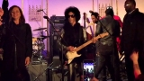 Watch Saturday Night Live Season  - Prince: Let's Go Crazy at SNL40 Online
