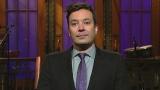 Watch Saturday Night Live Season  - Jimmy Fallon On Prince Online
