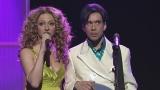 Watch Saturday Night Live Season  - Prince Show With Shia LaBeouf Online