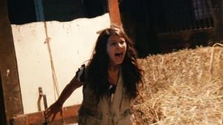 Watch Scare Tactics Season 5 Episode 3 - Blown To Green Piece... Online