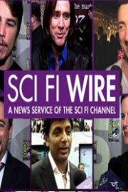 SCI FI Wire
