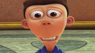 Watch Planet Sheen Season 2 Episode 10 - The MetamorphoSheen ... Online