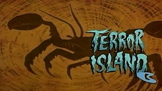 Watch Jonny Quest Season 1 Episode 23 - Terror Island Online
